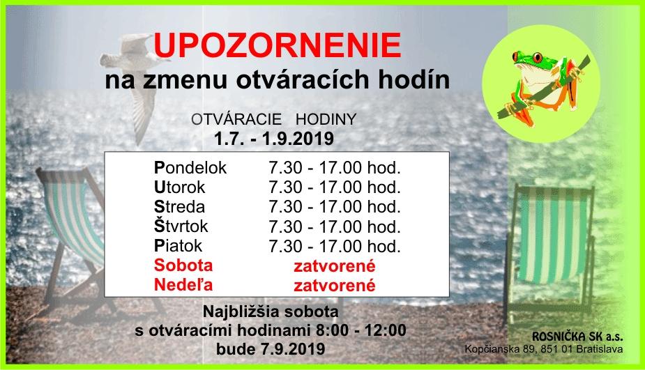 b9280483025a0 UPOZORNENIE   www.kompozitnedosky.sk