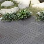 keď terasa voľne prejde do zelene