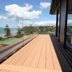 terasová doska - dodá eleganciu aj Vašej terase