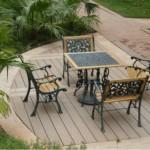 terasová a kompozitná doska - spríjemní Váš relaxačný kútik