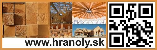 www-hranoly-sk