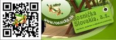 www-rosnicka-sk